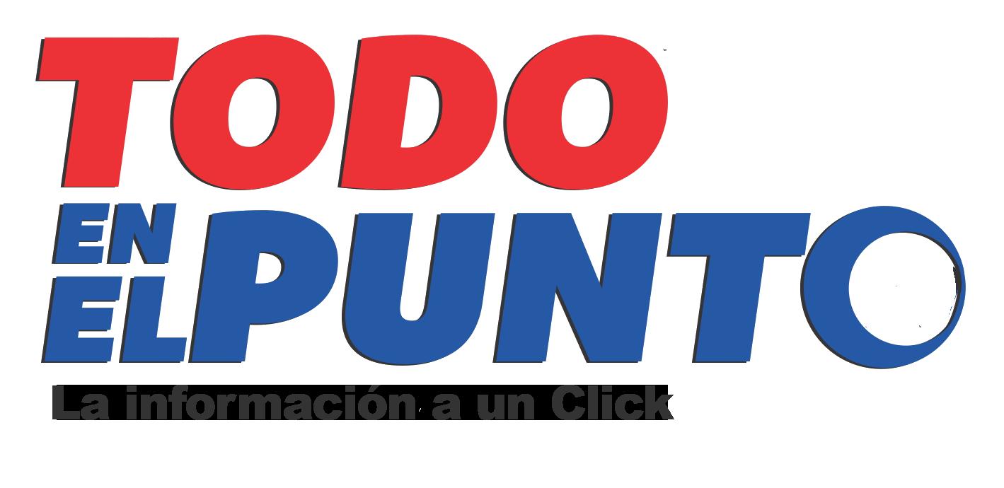 CIELO MAYORMENTE DESPEJADO Y SOLEADO…NO SE PREVÉN LLUVIAS MATUTINAS