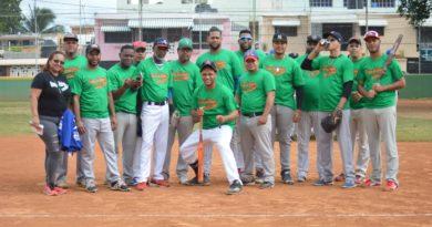 torneo-de-softball-entre-amigos