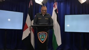 Policía: Técnico de Claro y coronel colaboraban con autores principales, según la PN.