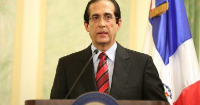 foto-pagina-presidencia-google
