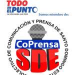 Colectivo de comunicación y prensa de SDE. ( Coprensa-SDE)