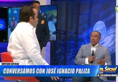PRESIDENTE ABINADER VISITARÁ SANTO DOMINGO ESTE PARA INICIAR OBRAS CONJUNTAS CON EL AYUNTAMIENTO