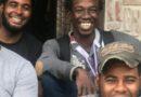 HAITI: Banda haitiana libera a los dos técnicos dominicanos