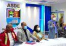 """ASDE lanza """"Plan operativo Semana Santa por la Vida 2021"""""""