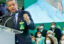 Fuerza del Pueblo celebra clausura de Congreso Profesor Juan Bosch de manera exitosa