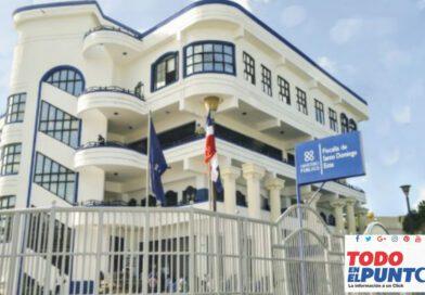 Tribunal conoce demanda contra Club El Rosal y Junta de Vecinos