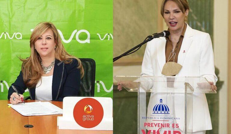 DICOM FAVORECE EMPRESA CON ADJUDICACIÓN DE CONTRATOS POR CASI RD$40 MILLONES
