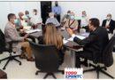 Fiscalía de Santo Domingo Este presentará a los tribunales más de 80 expedientes por ocupación ilegal de terrenos