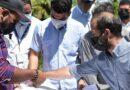 INAPA inicia intervención de acueducto de Higüey, La Altagracia, a un costo de RD$ 50 millones