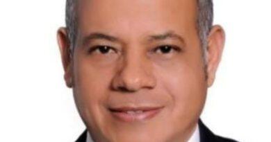 Renuncia Inosencio Cruz del PRD