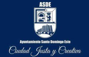Publicidad ASDE Nov/2020