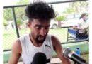 VIDEO; Luguelín Santos asegura no ha recibido apoyo Deportes