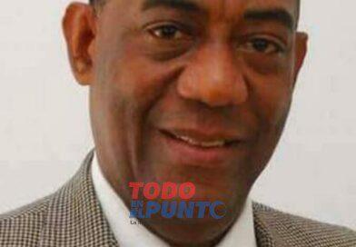 SNTP Santo Domingo Este expresa dolor por muerte de Johnny Ventura