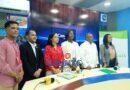 Fundación Yaguaza anuncia Foro Nacional de Compromiso Social, Juventud 2021