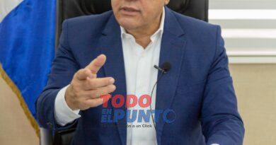 INABIE paga casi 5 mil millones de pesos a suplidores