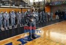 Gral. Rhommel López exhorta a policías actual sin temor Y cumplir con sus obligaciones, pero respetando los derechos del ciudadano
