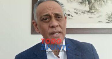 Fuerza del Pueblo valora como positiva propuesta de desarme de la población Haitiana